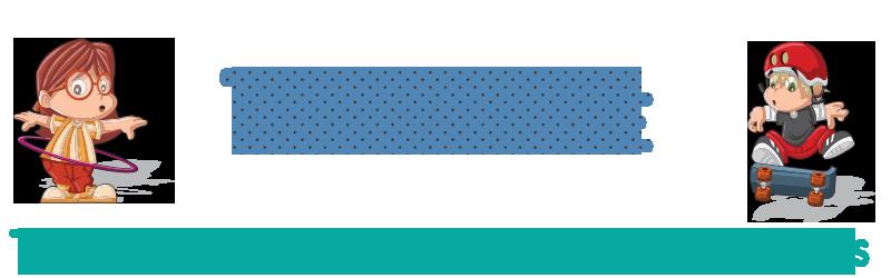 Kids Toys Shop
