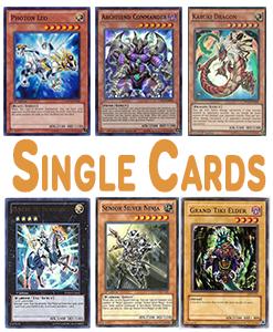 Single Cards