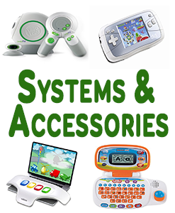 Systems And Accessories